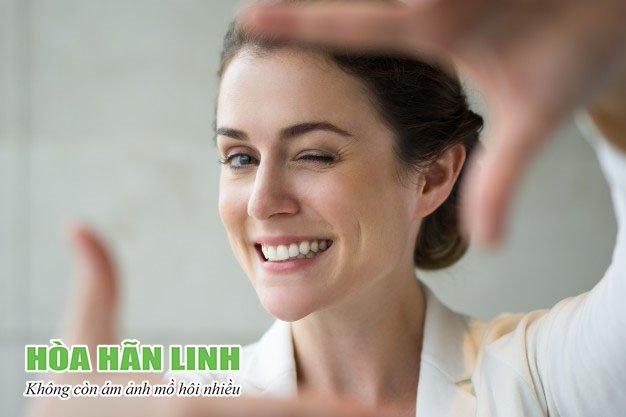 Tiếng cười là liều thuốc tốt nhất để giải tỏa căng thẳng